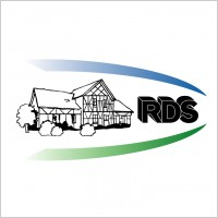 Link toRds 2 logo