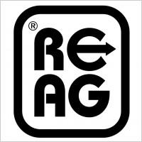 Link toReag logo