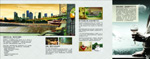 Link toReal estate brochures manuals psd