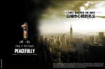 Link toReal estate project album 1 psd
