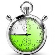 Link toRealistic stopwatch creative vector set 02 free