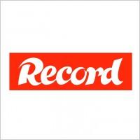 Link toRecord 2 logo