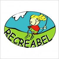 Link toRecreabel logo