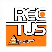 Link toRectus 0 logo