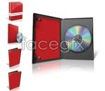 Link toRed box dvd psd