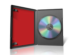 Link toRed box with dvd01-hd pictures