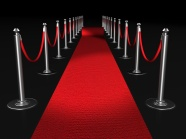 Link toRed carpet picture material download