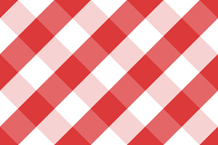 Link toRed diamond lattice vector background
