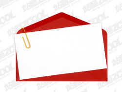 Link toRed envelope stationery boutique pictures