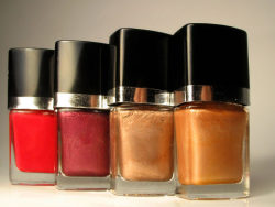Red nail polish bottle 4 hd pictures