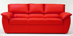 Link toRed people soft sofa 3d models (including material)