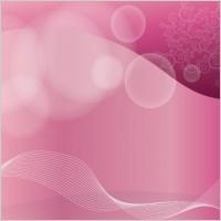 Link toRed rose background vector