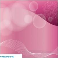 Link toRed rose background