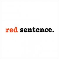 Link toRed sentence logo