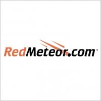 Link toRedmeteorcom logo