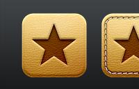 Link toReeder icons psd