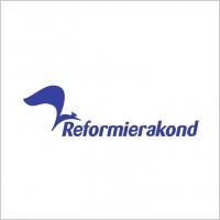 Link toReformierakond logo