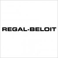 Link toRegal beloit logo