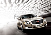 Link toRegency ec8 photography high resolution images