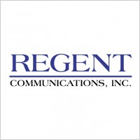 Link toRegent communications logo
