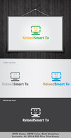 Link toReload smart tv logo