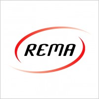 Link toRema logo