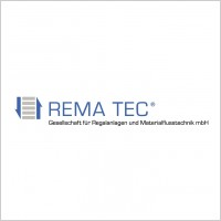Link toRema tec logo
