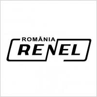 Link toRenel romania logo