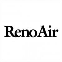 Link toRenoair logo