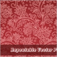 Link toRepeatable vector pattern