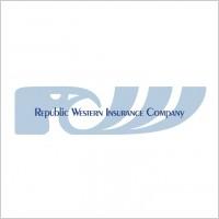 Link toRepublic western logo
