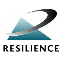 Link toResilience 0 logo