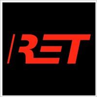 Link toRet logo