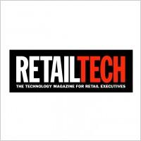 Link toRetailtech logo