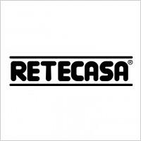 Link toRetecasa logo