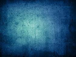 Link toRetro blue background 03-hd pictures