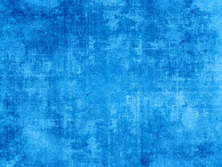 Link toRetro blue background 04-hd pictures