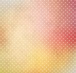 Link toRetro effect wave background vector