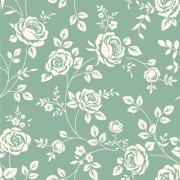 Link toRetro roses seamless patterns design vector 03 free