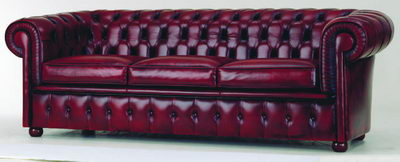Link toRetro sofa 3d model boss
