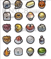 Link toRetro-style computer icons