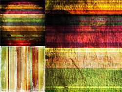 Link toRetro vertical stripes backgrounds hd pictures-2