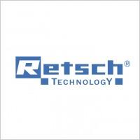 Link toRetsch technology logo