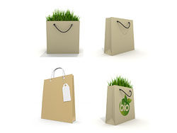 Link toReusable shopping bag hd pictures