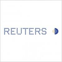Link toReuters 1 logo
