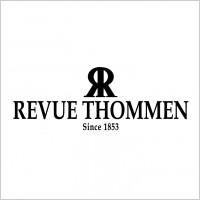 Link toRevue thommen 0 logo