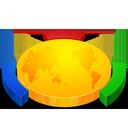 Link toRgb icons