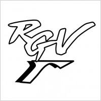 Link toRgv logo