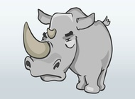 Link toRhino vector free