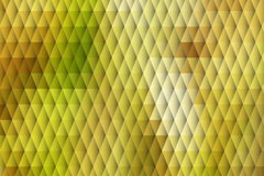 Link toRhombus abstract background vector
